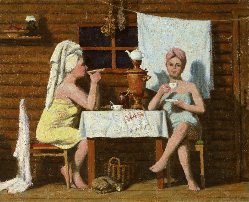 Прнимают в гости девучки екатеринбург 18 фотография